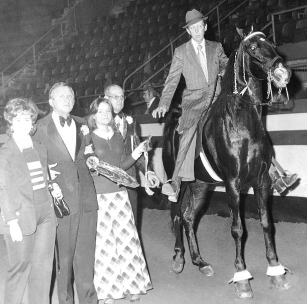 The BEST of Walking Horse Trivia! - Page 5 Acessweetdreamhersheltalley