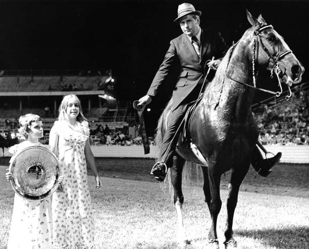 The BEST of Walking Horse Trivia! - Page 5 Coolhandluke