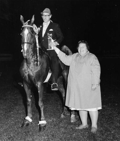 The BEST of Walking Horse Trivia! - Page 5 Goboyscocamo