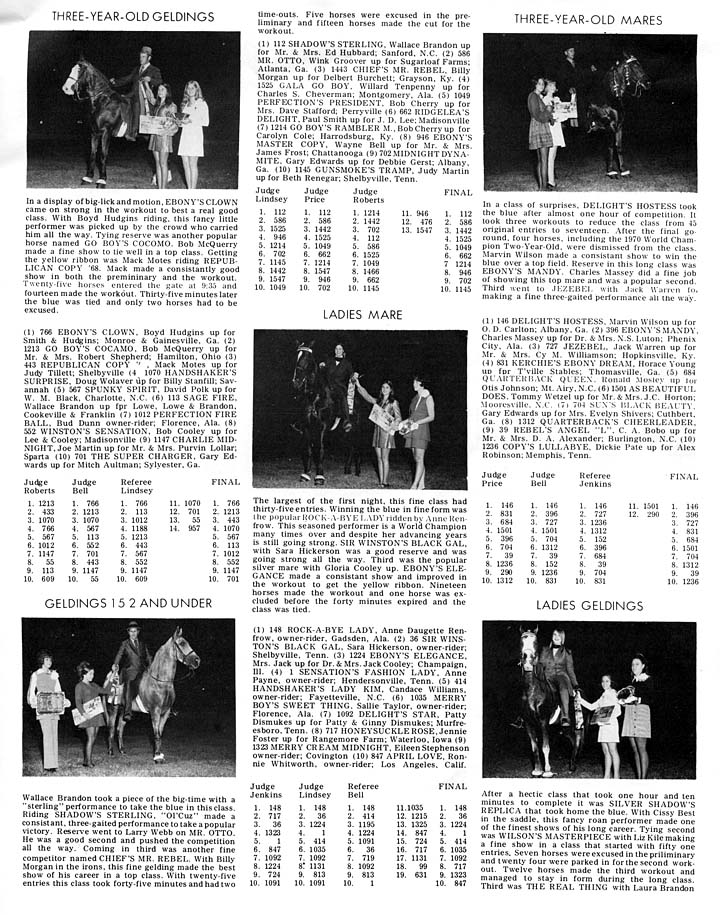 Trivia Archive 8 - Page 39 Img816