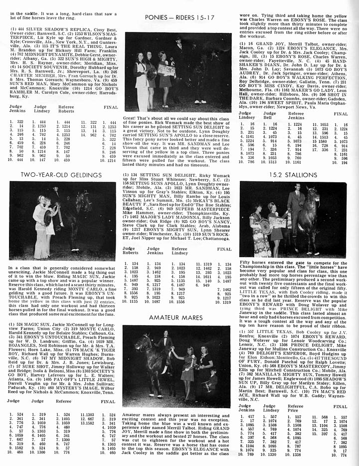 Trivia Archive 8 - Page 39 Img817