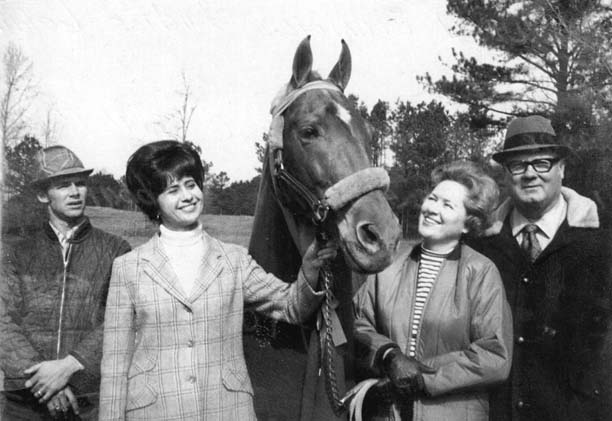 The BEST of Walking Horse Trivia! - Page 6 Sonofpanolo
