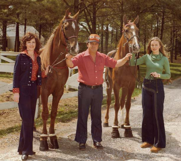 The BEST of Walking Horse Trivia! - Page 6 Southerndelight-delightshoneydrop