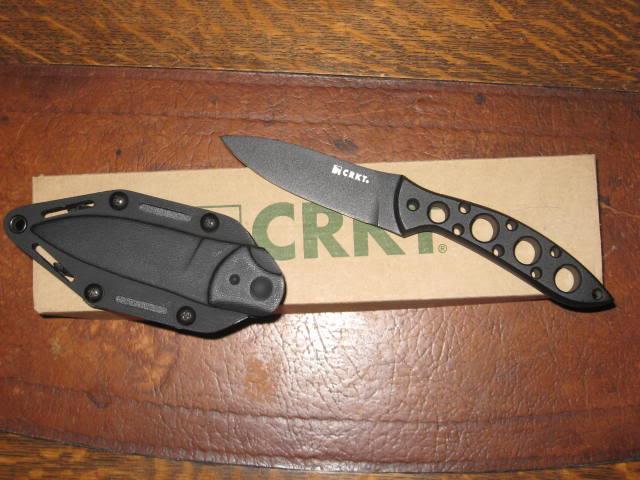 CRKT I.F.B. IMG_0399