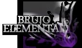 Brujo Elemental