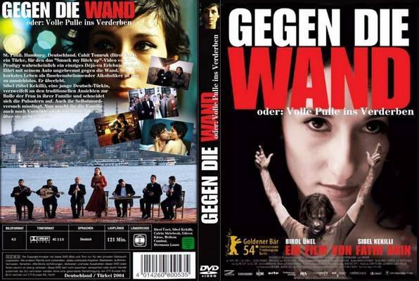 Cinema... - Page 2 1181106054_gegen_die_wand_2004