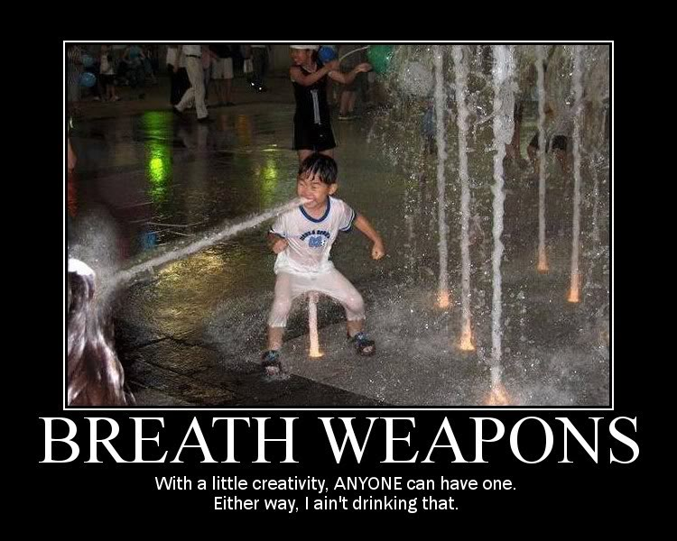 Motivation! - Page 2 Breathweapon