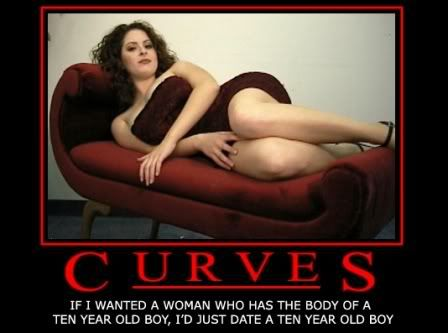 Motivation! - Page 2 Demotivational-posters-curves