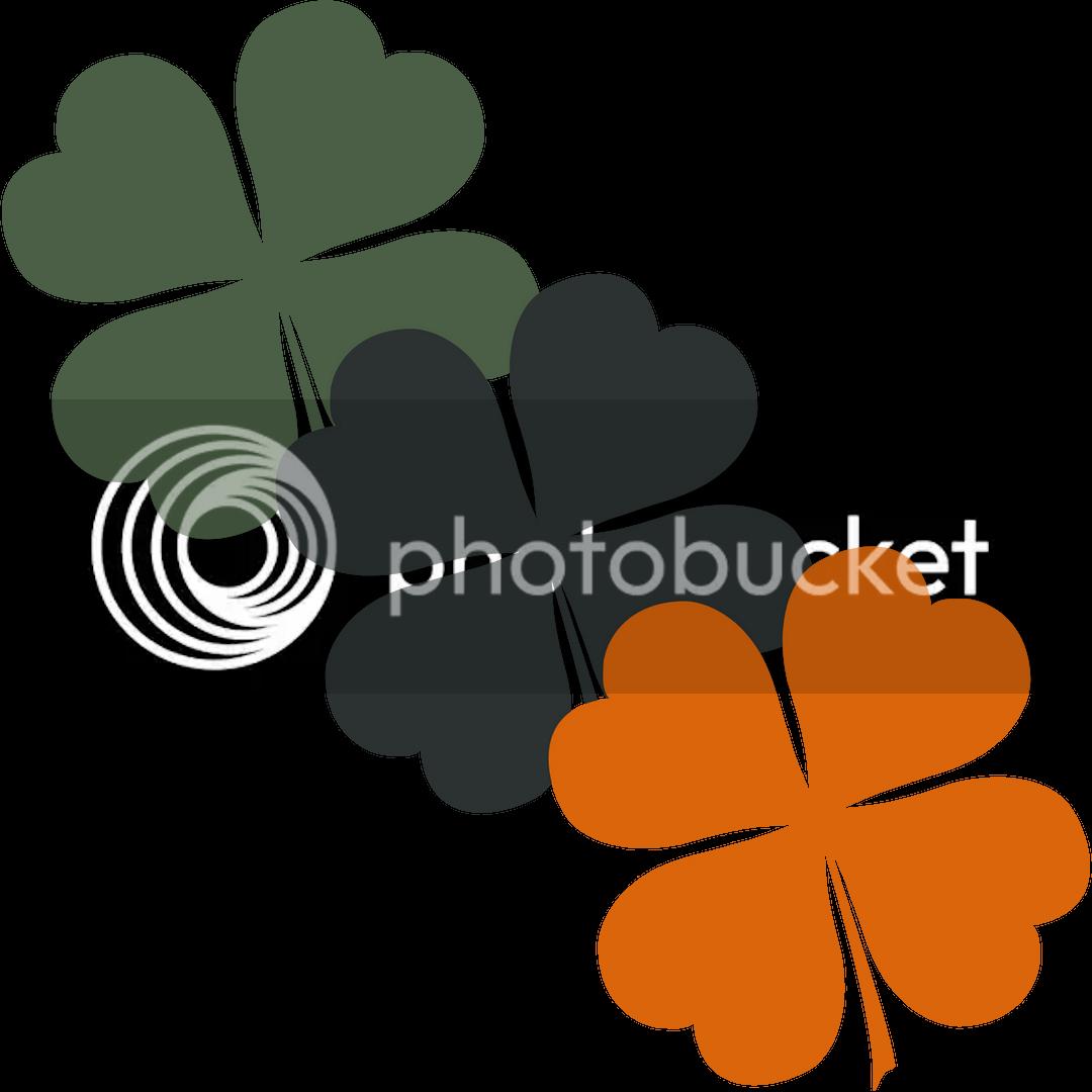 SHIRTS!!!!!11 Irishmobshammys