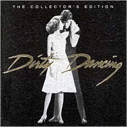 Dirty Dancing and More Dirty Dancing - Collector's Editon 80q7sdc