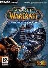 [MS]World of Warcraft: Wrath of Lich King; Client enUS WOTLK-1
