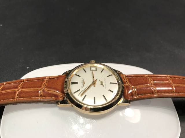 A VENDRE Longines Ultra Chron 36 000 Alternances en Or de 1969 IMG_2480_zpsrdmnxc37