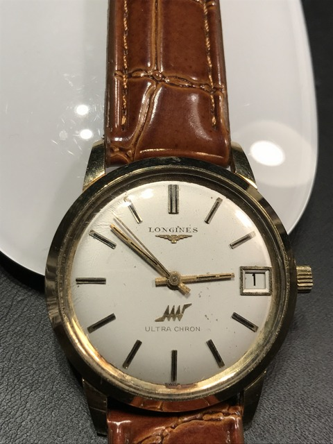 A VENDRE Longines Ultra Chron 36 000 Alternances en Or de 1969 IMG_2481_zpsdscfamtf