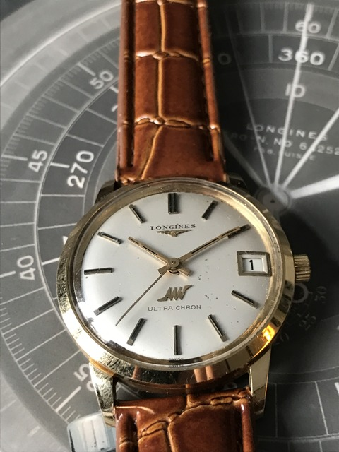 A VENDRE Longines Ultra Chron 36 000 Alternances en Or de 1969 IMG_2750_zpsohaxjvgd