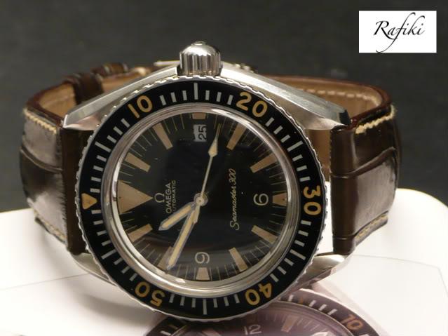 Revue Omega Seamaster 300 de 1967 P1000595_zpsb993ace4