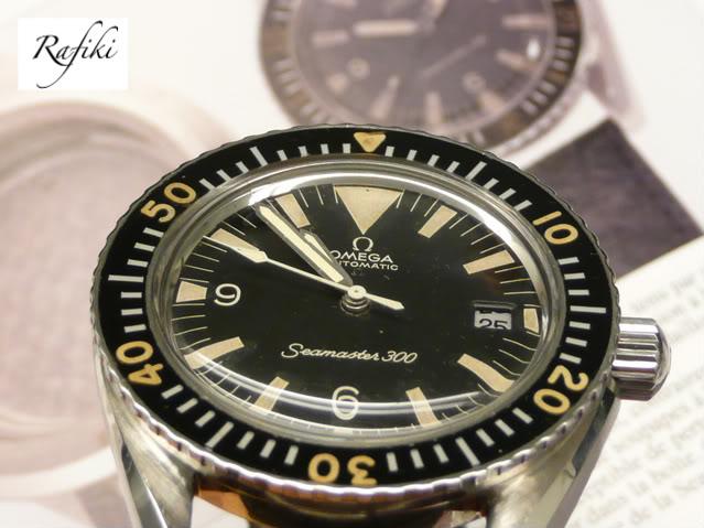 Alpha et Omega P1000601_zps1cccab71
