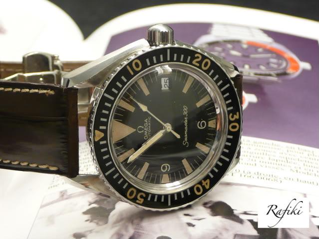 Revue Omega Seamaster 300 de 1967 P1000603_zps71c57ae1