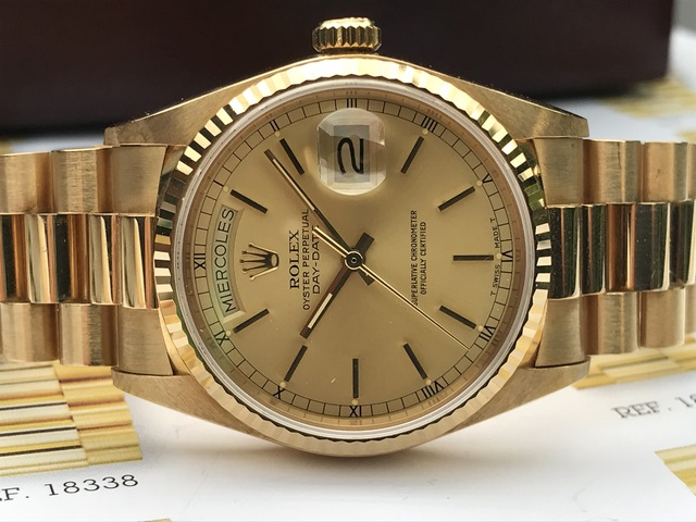 [VENDU] Rolex Day Date 18038 Or [IMG] IMG_8252_zpsbb1ovcoz