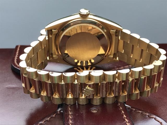 [VENDU] Rolex Day Date 18038 Or [IMG] IMG_8253_zpsbwgmigny