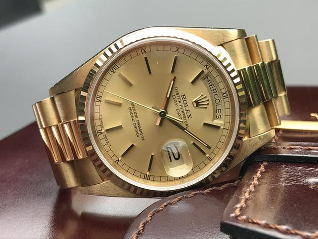 [VENDU] Rolex Day Date 18038 Or [IMG] IMG_8254_zps9bupfi8x