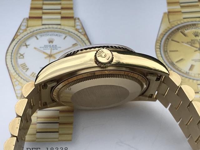 [VENDU] Rolex Day Date 18038 Or [IMG] IMG_8255_zpscjcp9khf