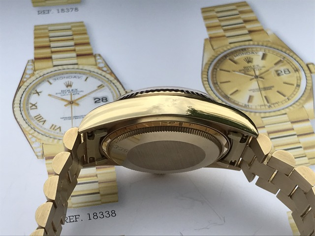 [VENDU] Rolex Day Date 18038 Or [IMG] IMG_8256_zps7erhxgj7