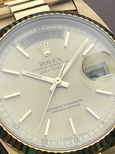[VENDU] Rolex Day Date 18038 Or [IMG] IMG_8258_zps5dliyueg