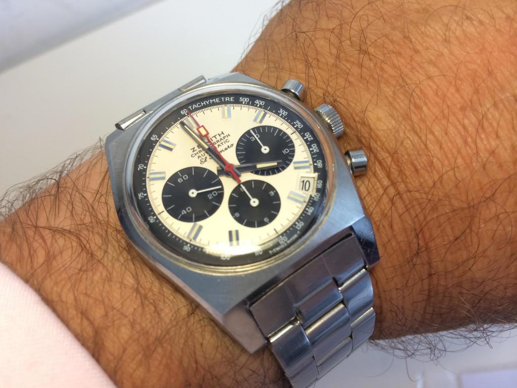 La montre du vendredi 16 Octobre Af19ca49-699b-49b0-bdfa-603f95eef1b3_zps1f997a15