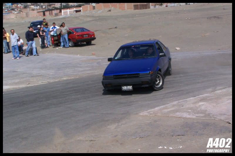 DriftDay 8/10 Fotos by A402 100_8665copia