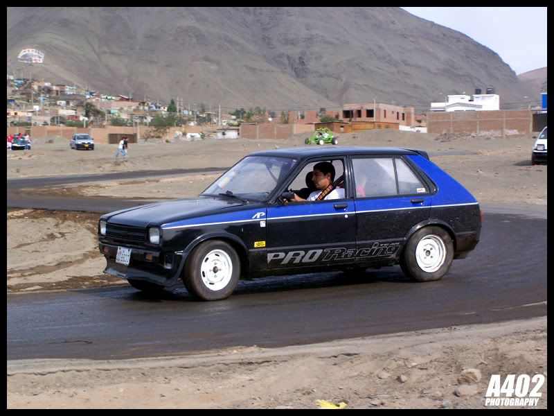 DriftDay 06/12/09 - A402. 100_9680copia