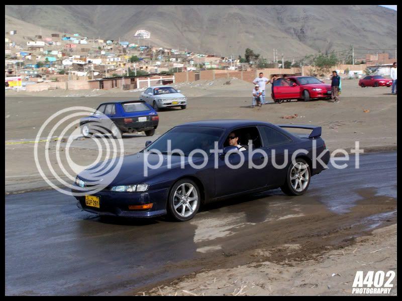 DriftDay 06/12/09 - A402. 100_9717copia