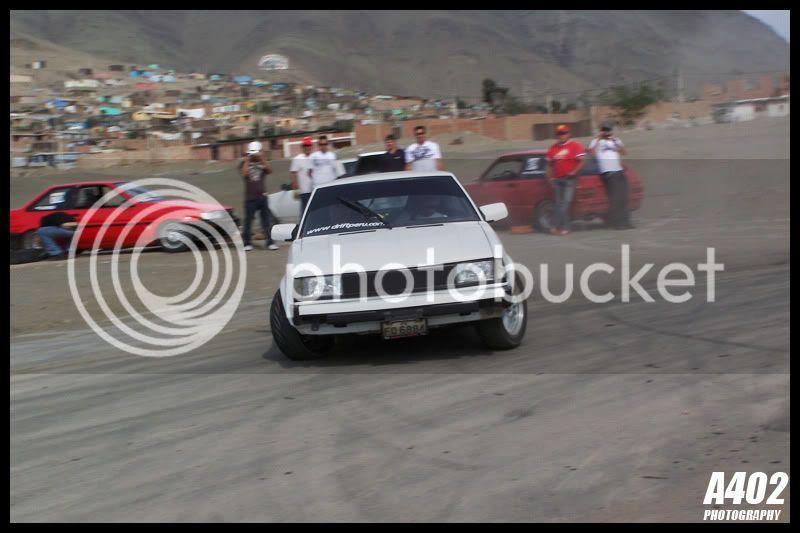 Fotos Driftday - 1-11-09 -A402 100_9762copia