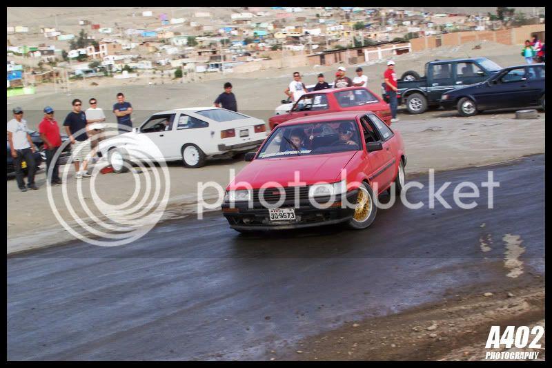 Fotos Driftday - 1-11-09 -A402 100_9790copia