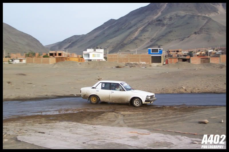 Fotos Driftday - 1-11-09 -A402 100_9882copia