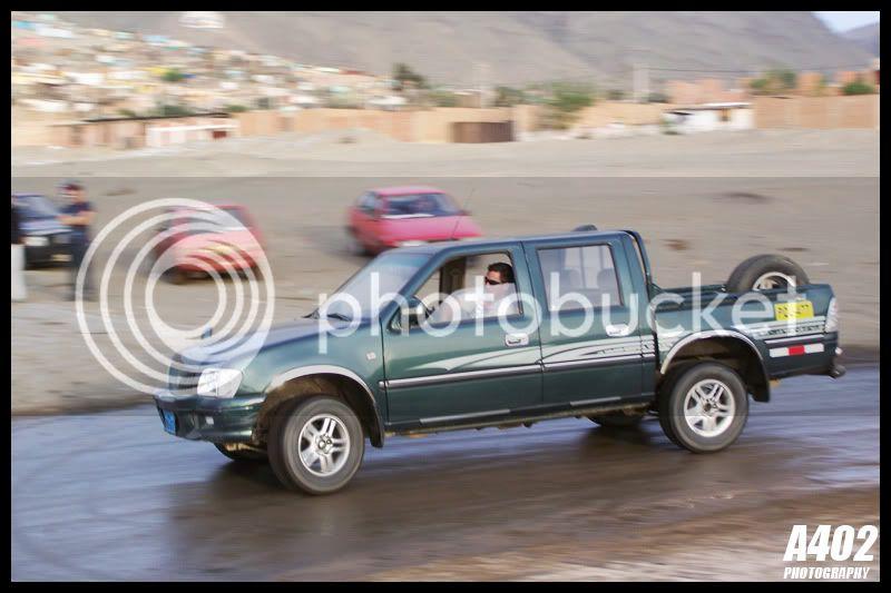Fotos Driftday - 1-11-09 -A402 100_9883copia