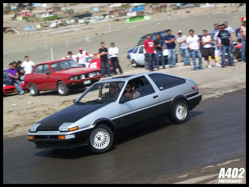 Driftday 8-11-09 Fotos!!!! 102_9925copia