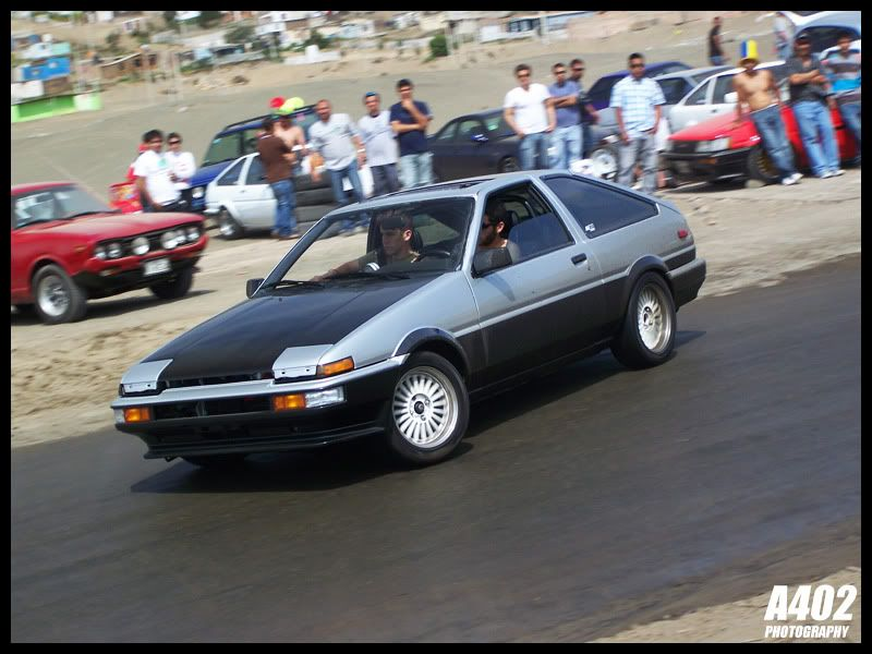 Driftday 8-11-09 Fotos!!!! 102_9928copia