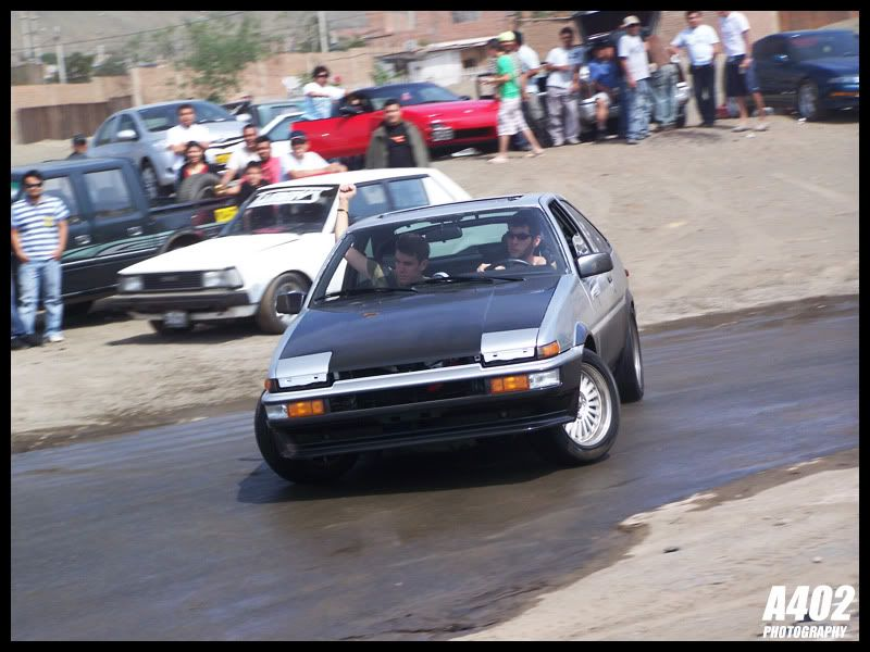 Driftday 8-11-09 Fotos!!!! 102_9930copia