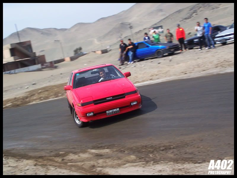 Driftday 8-11-09 Fotos!!!! 102_9935copia
