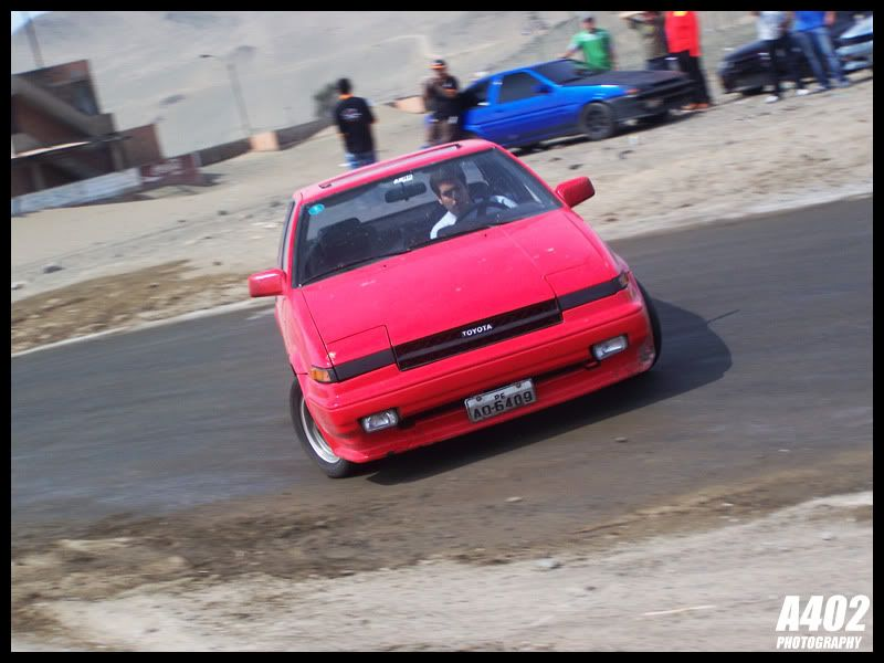 Driftday 8-11-09 Fotos!!!! 102_9936copia