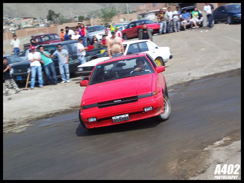 Driftday 8-11-09 Fotos!!!! 102_9938copia