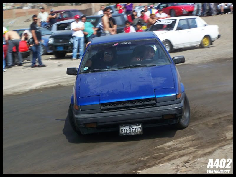 Driftday 8-11-09 Fotos!!!! 102_9944copia