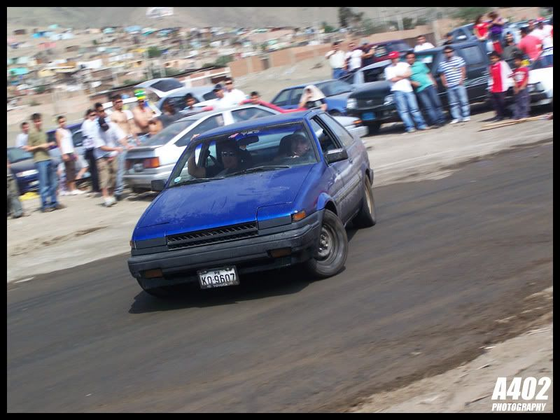 Driftday 8-11-09 Fotos!!!! 102_9945copia