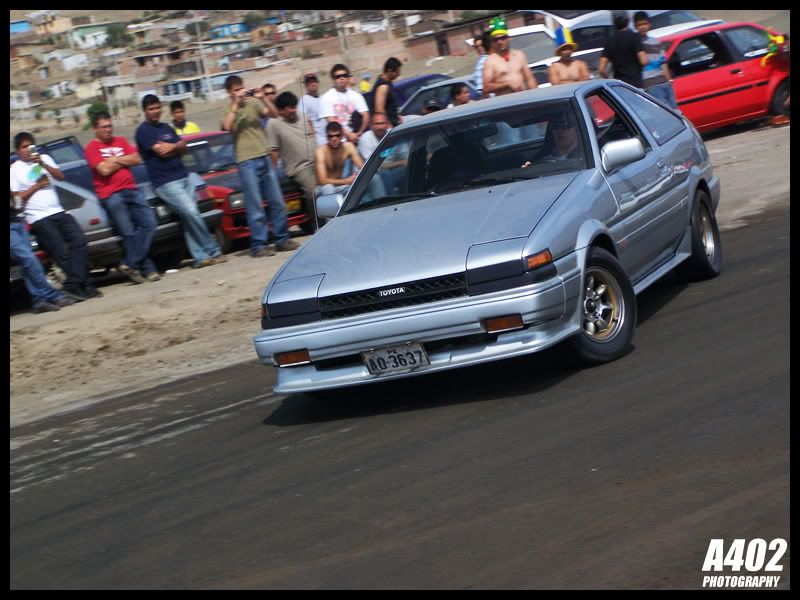 Driftday 8-11-09 Fotos!!!! 102_9946copia
