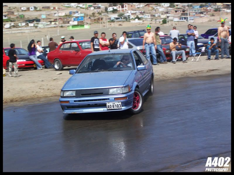 Driftday 8-11-09 Fotos!!!! 102_9954copia