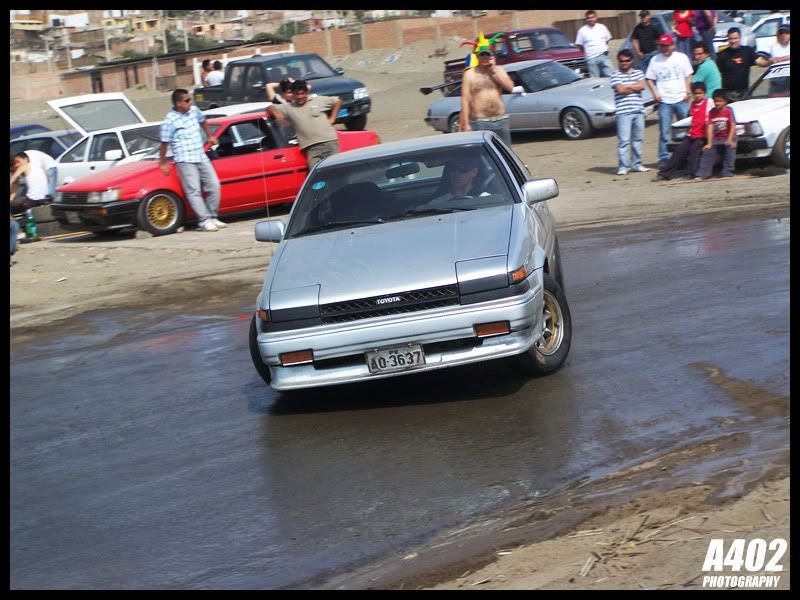 Driftday 8-11-09 Fotos!!!! 102_9958copia
