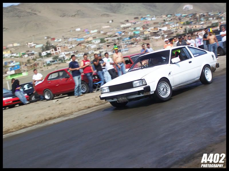 Driftday 8-11-09 Fotos!!!! 102_9968copia