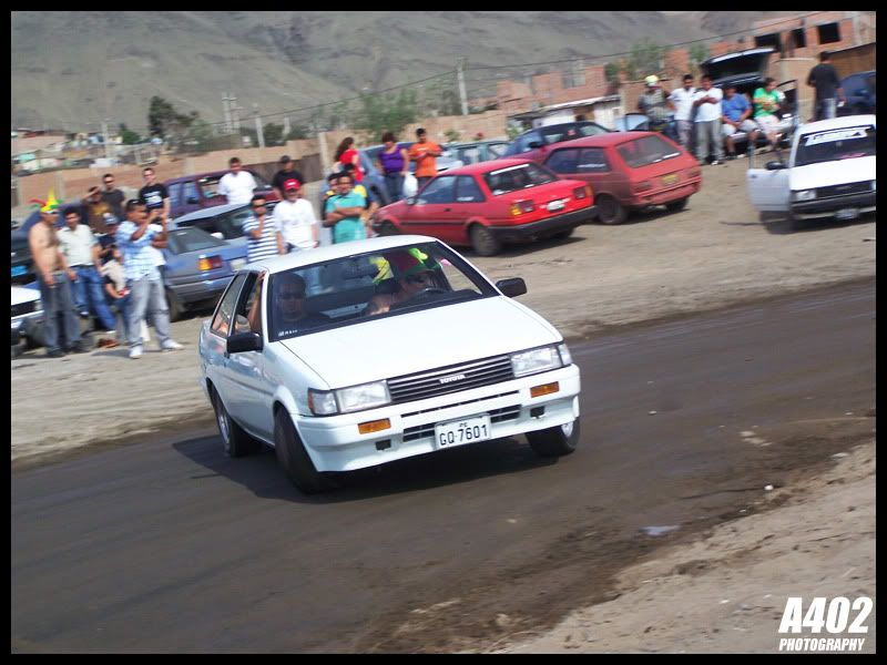 Driftday 8-11-09 Fotos!!!! 102_9989copia