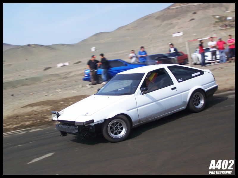 Driftday 8-11-09 Fotos!!!! 102_9990copia