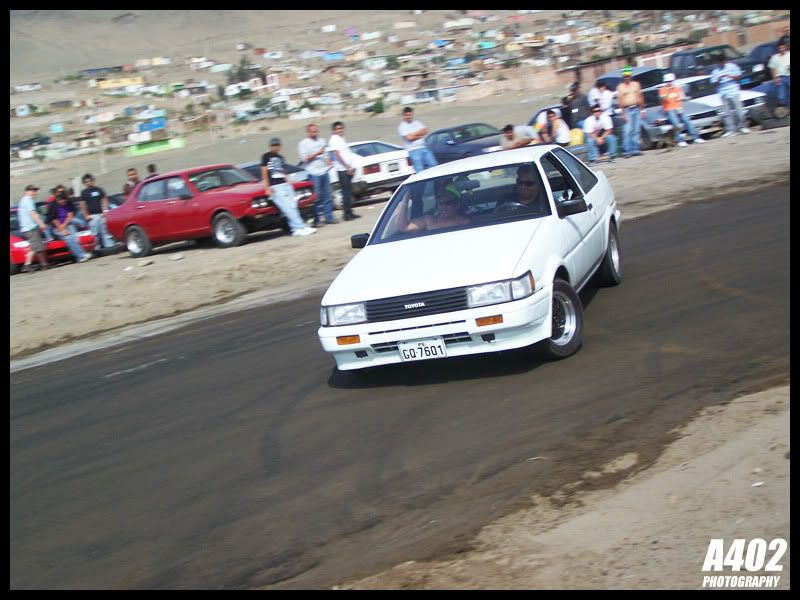 Driftday 8-11-09 Fotos!!!! 102_9991copia